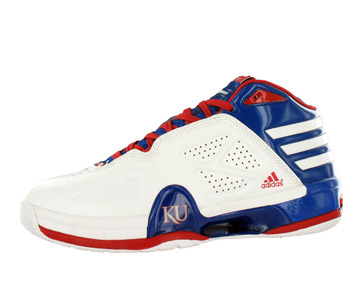 Adidas Jayhawk Shoes
