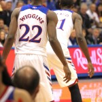 WigginsEmbiid