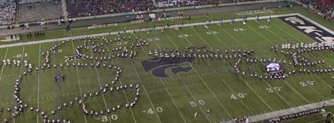 kansas-state-band.vresize.1200.675.high.3