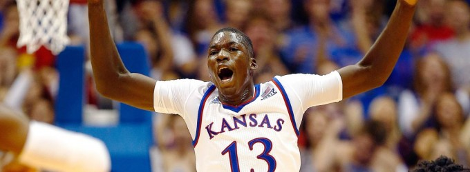 120115-CBK-jayhawks-cheick-diallo-reacts-ahn-PI.vresize.1200.675.high.63