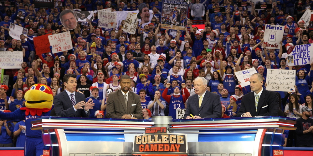 college+gameday1