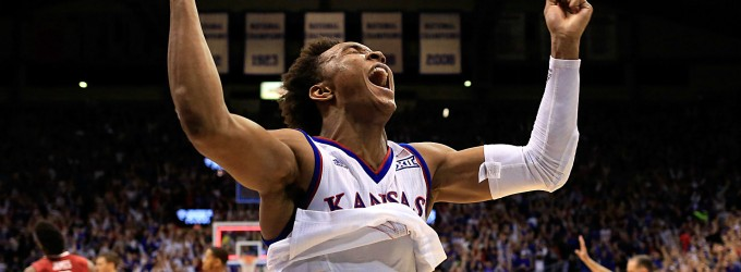 devonte-graham-010516-getty-ftrjpg_h1c1s0xz3ksw1qs024h4aclaa
