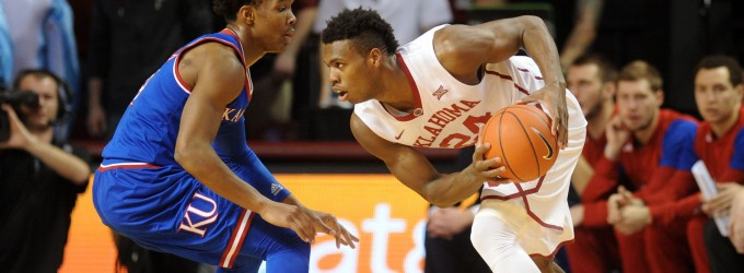 635909783119462688-USP-NCAA-BASKETBALL-KANSAS-AT-OKLAHOMA-79639994