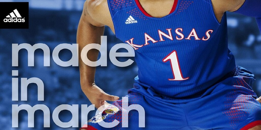 kansas-jayhawks-march-madness-uniforms-2014-1