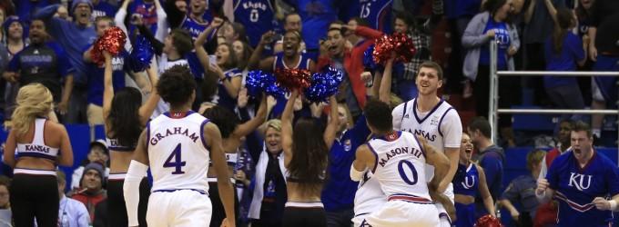 Kansas_St_Kansas_Basketball_57604.jpg-ae58f