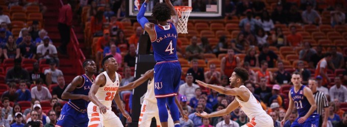fl-sp-kansas-syracuse-basketball-20171202