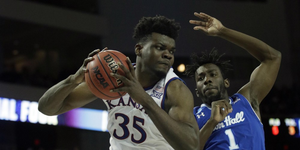Seton_Hall_Kansas_Basketball.JPG_JCl5OGY