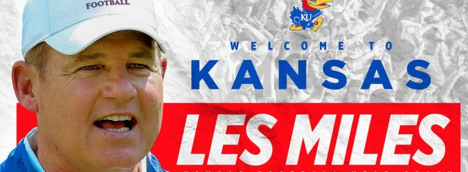 les-miles-kansas-football-coach