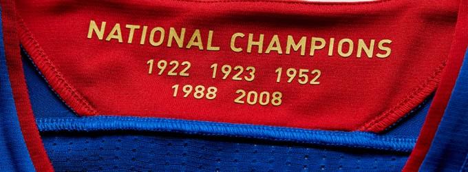 Adidas_NCAA_22